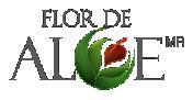 Flor de Aloe
